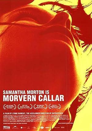 MORVERN CALLAR – FILME – 2002