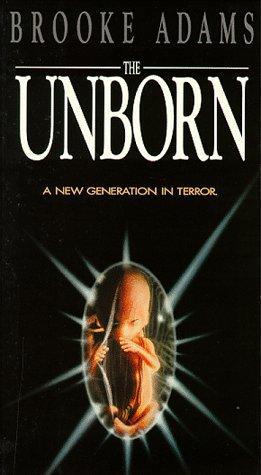 O BEBê MALDITO – FILME – 1991