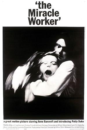 KARANLIGIN IçINDEN – FILM – 1962
