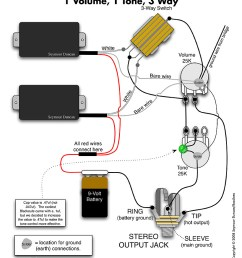 strat wiring seymour duncan blackout bridge diagram wiring diagram lyc seymour duncan blackouts wiring wiring diagram [ 819 x 1036 Pixel ]
