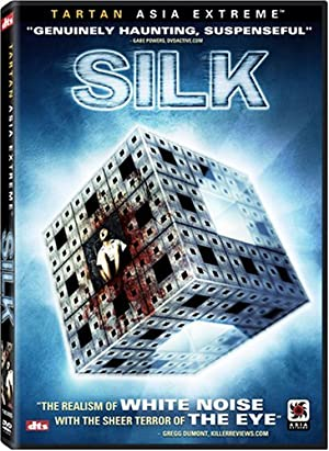 SILK – MOVIE – 2006