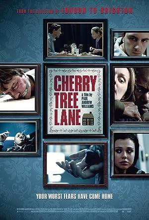 CHERRY TREE LANE – FILM – 2010