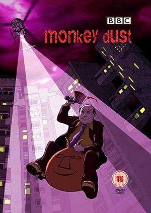 38 обезьян – Сериал – 2003–2005
