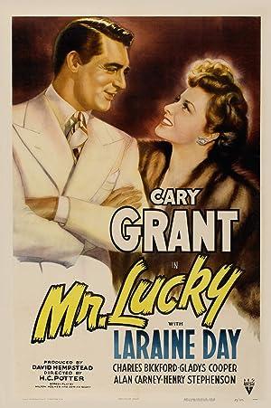 ASK HIRSIZI – FILM – 1943