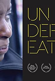 UNDEFEATED – MOVIE – 2012