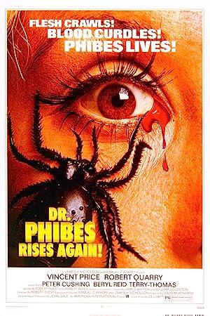 FRUSTRAZIONE – FILM – 1972