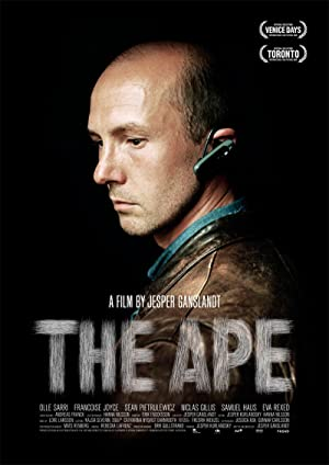APAN – FILME – 2009