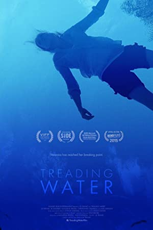 TREADING WATER – FILMY – 2015