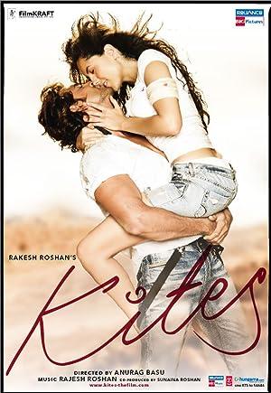 KITES – FILM – 2010
