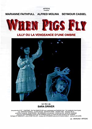 WHEN PIGS FLY – أفلام – 1993