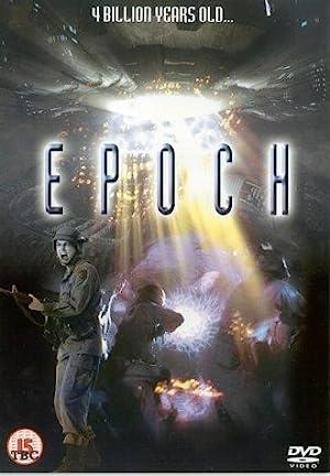TORUS – DAS GEHEIMNIS AUS EINER ANDEREN WELT – PEL·LÍCULA – 2001