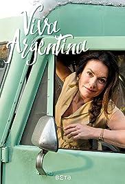TANTE MARIA, ARGENTINIEN UND DIE SACHE MIT DEN WEIßWüRSTEN – FILME – 2016