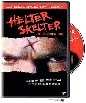 HELTER SKELTER – FILME – 2004