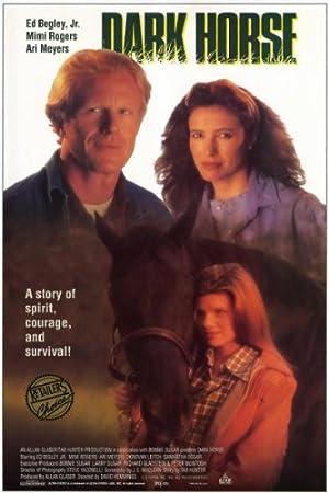 AMICI PER LA VITA – FILM – 1992