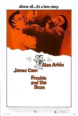 UNA STRANA COPPIA DI SBIRRI – FILM – 1974