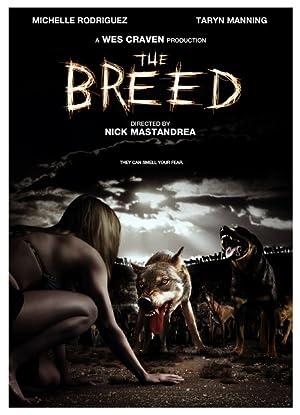 CãES ASSASSINOS – FILME – 2006