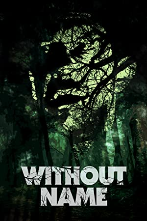 WITHOUT NAME – MOVIE – 2016