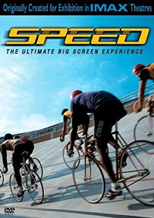 SPEED  – FILM – 1984