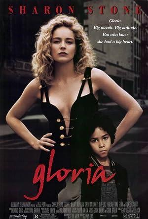 Глория – Фильм – 1999