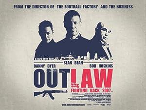 A LEI DA MILíCIA – FILME – 2007