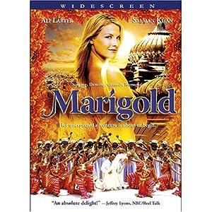MARIGOLD – MOVIE – 2007