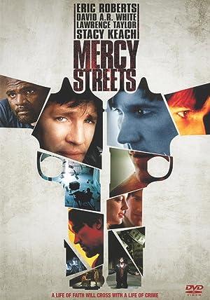 MERCY STREETS – FILME – 2000