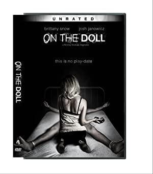ON THE DOLL – FILM – 2007