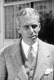 1925 STUDIO TOUR – FILM – 1925