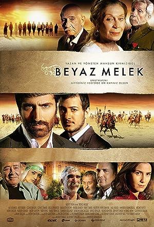 BEYAZ MELEK – WEISSER ENGEL – FILME – 2007