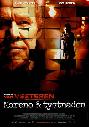 MORENO AND THE SILENCE – MOVIE – 2006