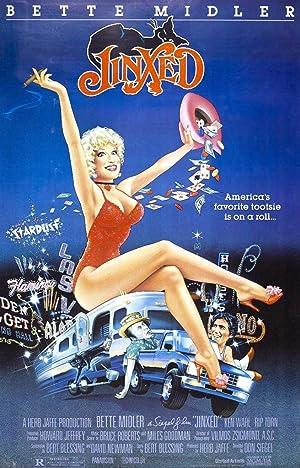 KLæDT AF TIL SKINDET – FILM – 1982
