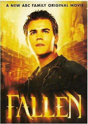 GEFALLENE ENGEL – FILME – 2006