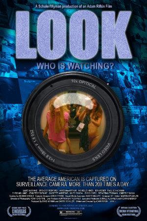 LOOK – FILME – 2007