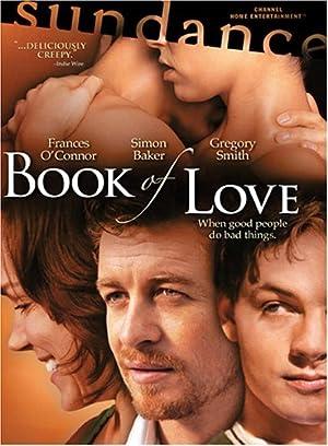 BOOK OF LOVE – FILM – 2004