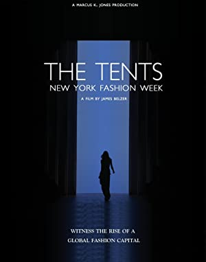 THE TENTS – FILM – 2012
