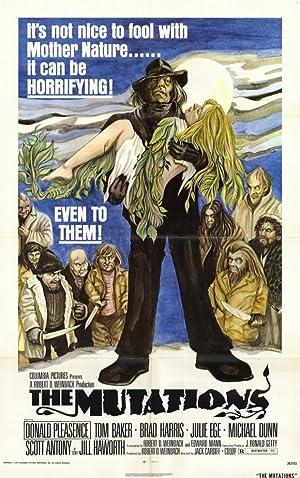 TORZSZüLöTTEK – FILMEK – 1974