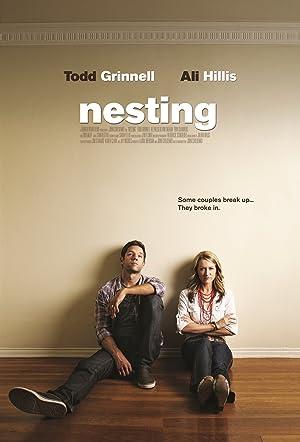 NESTING – FILM – 2012