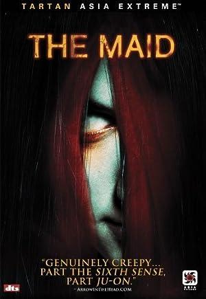 THE MAID – FILMEK – 2005