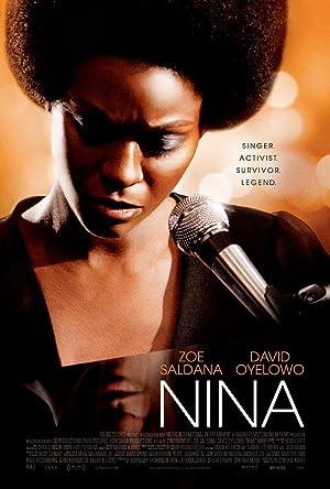 Нина – Фильм – 2016