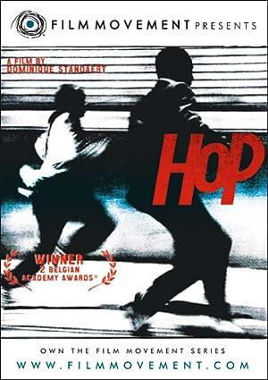 HOP – أفلام – 2002