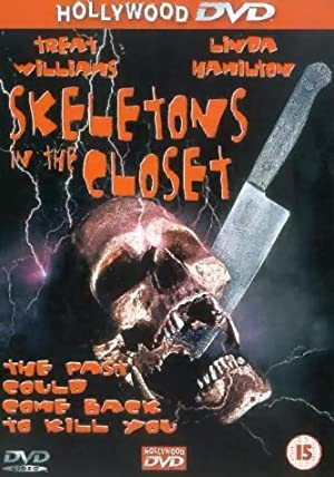 SKELETONS IN THE CLOSET – FILME – 2001