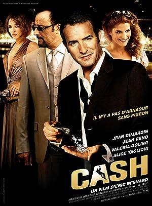 CA$H – MOVIE – 2008