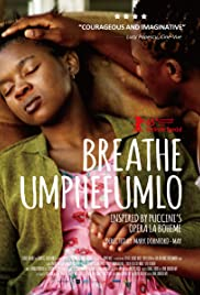 BREATHE UMPHEFUMLO – MOVIE – 2015