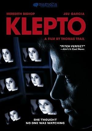 KLEPTO – FILM – 2003