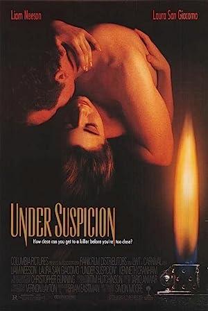 Υποψίες – ταινία – 1991