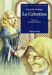 Libros de lectura obligatoria  Lengua y literatura castellana