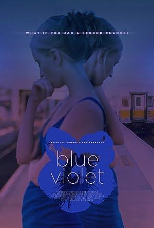 BLUE VIOLET – ταινία – 2017