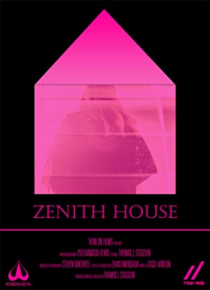 ZENITH HOUSE – FILM – 2011