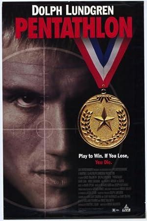 HALáLOS VIADAL – FILMEK – 1994