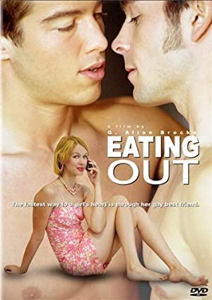 EATING OUT – أفلام – 2004